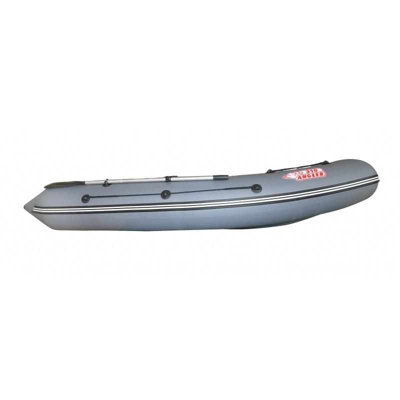 оборудование для лодок в самаре
