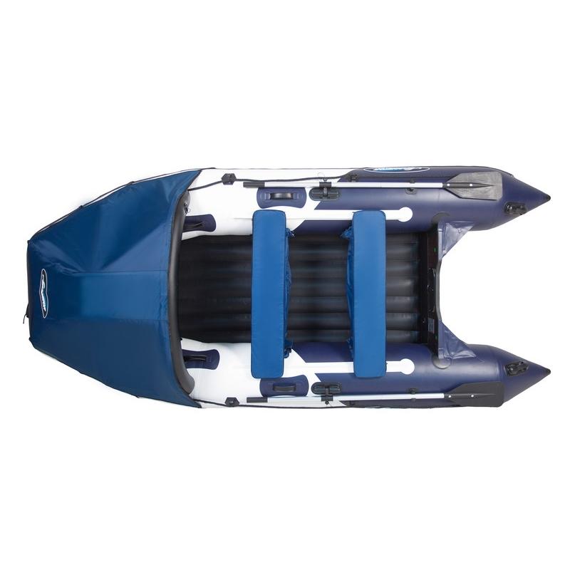 лодки пвх гладиатор 380 с нднд