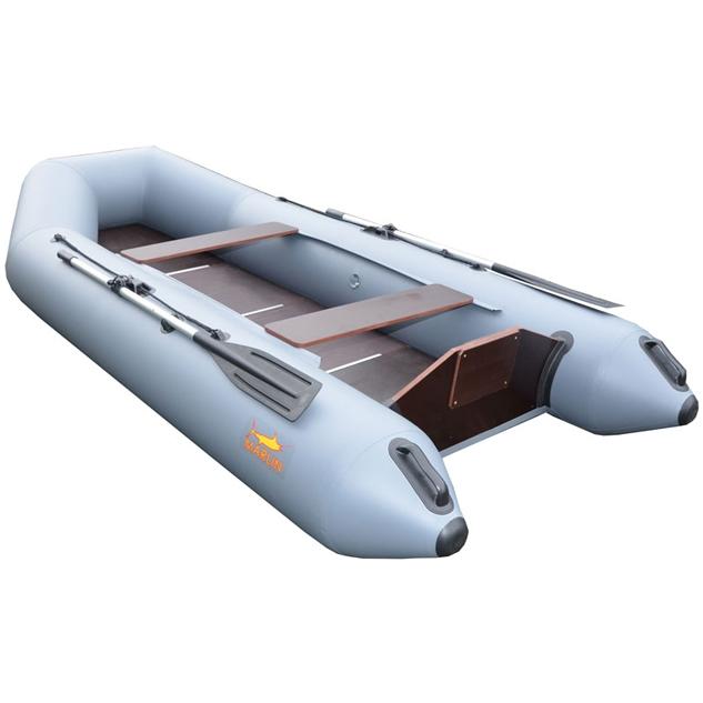 весла для лодки ямаран