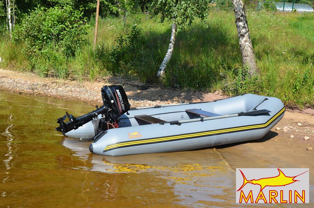 купить пайолы для лодки пвх в иркутске
