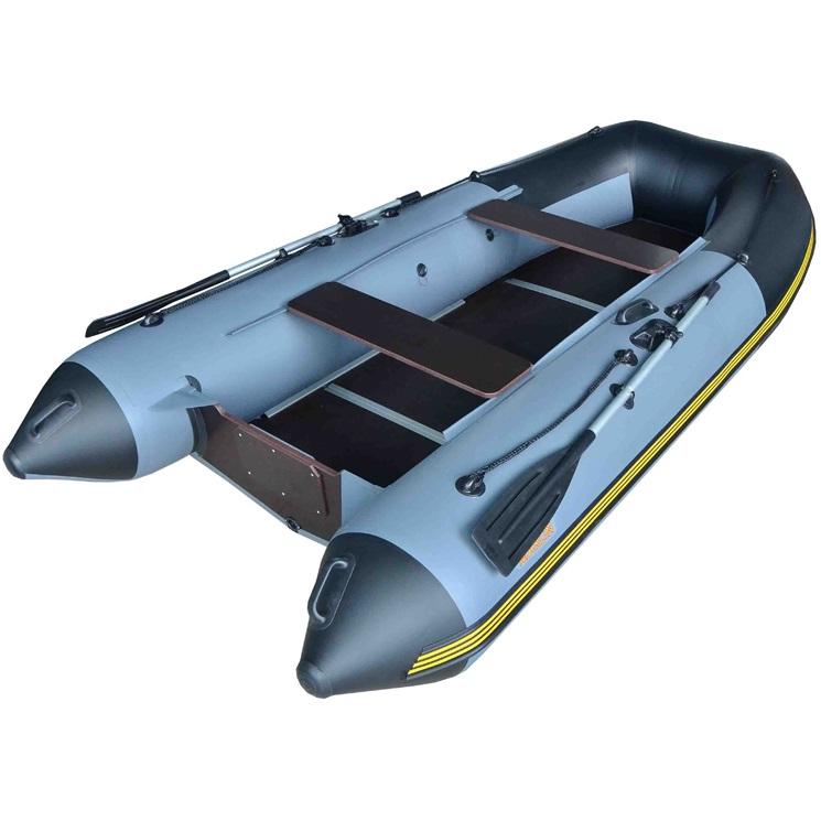 Моторных лодок пвх купить