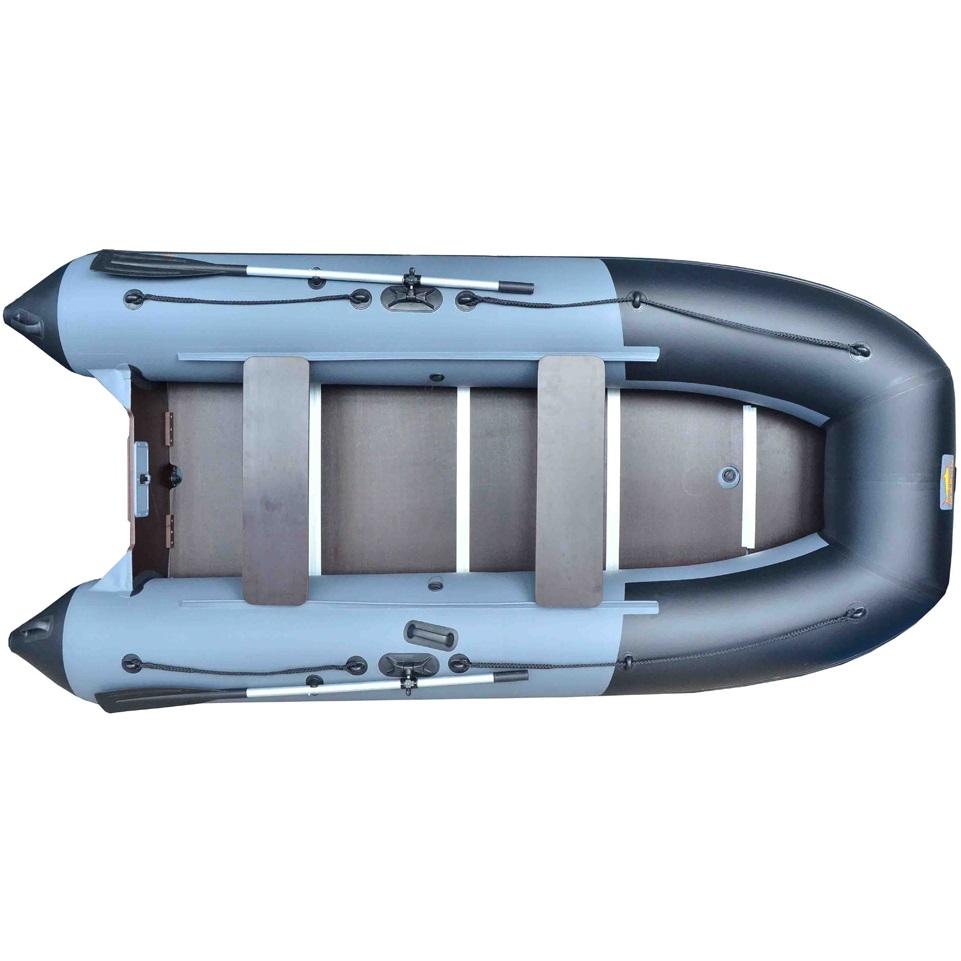 надувная лодка с мотором купить в екатеринбурге