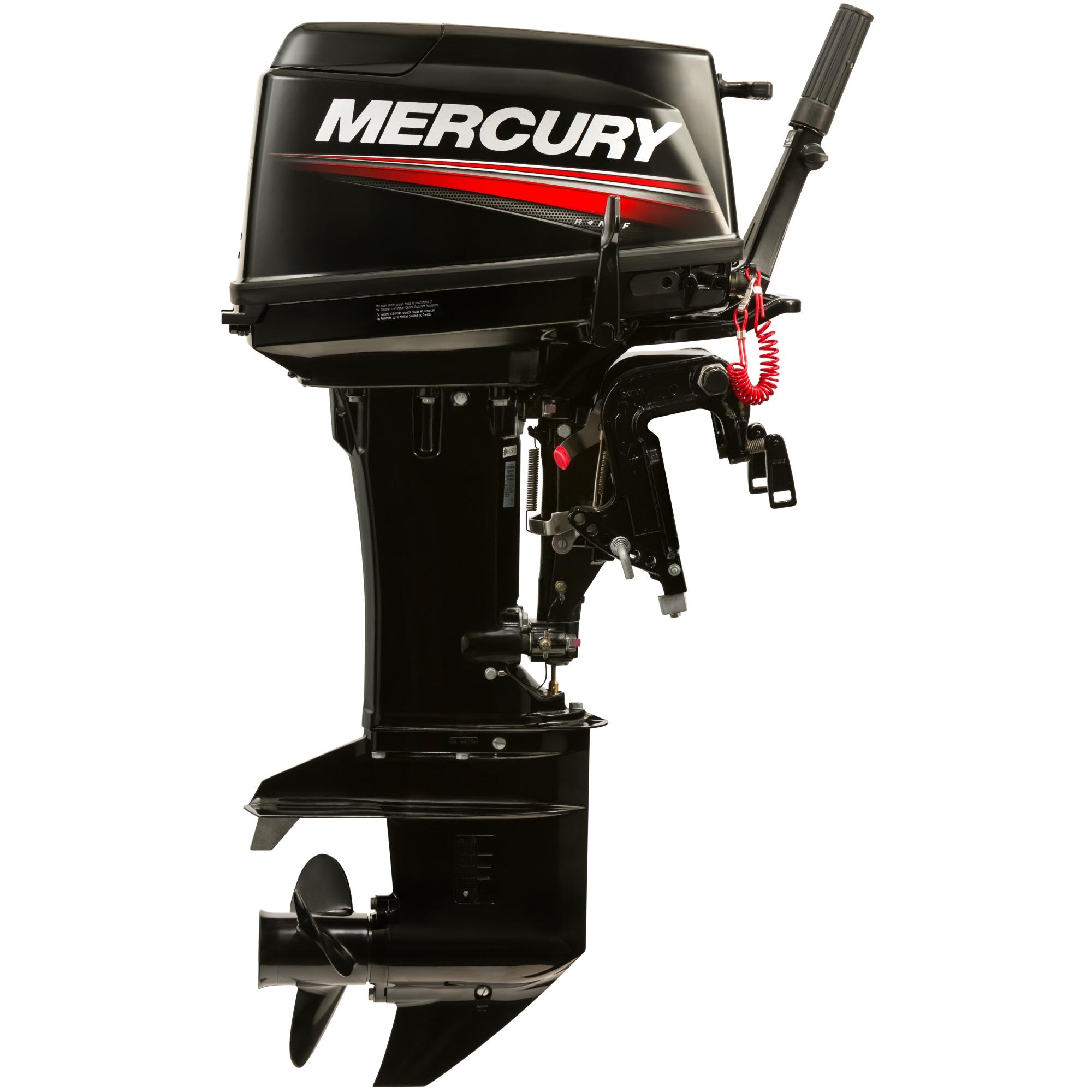 меркурий двигатель на лодку официальный сайт