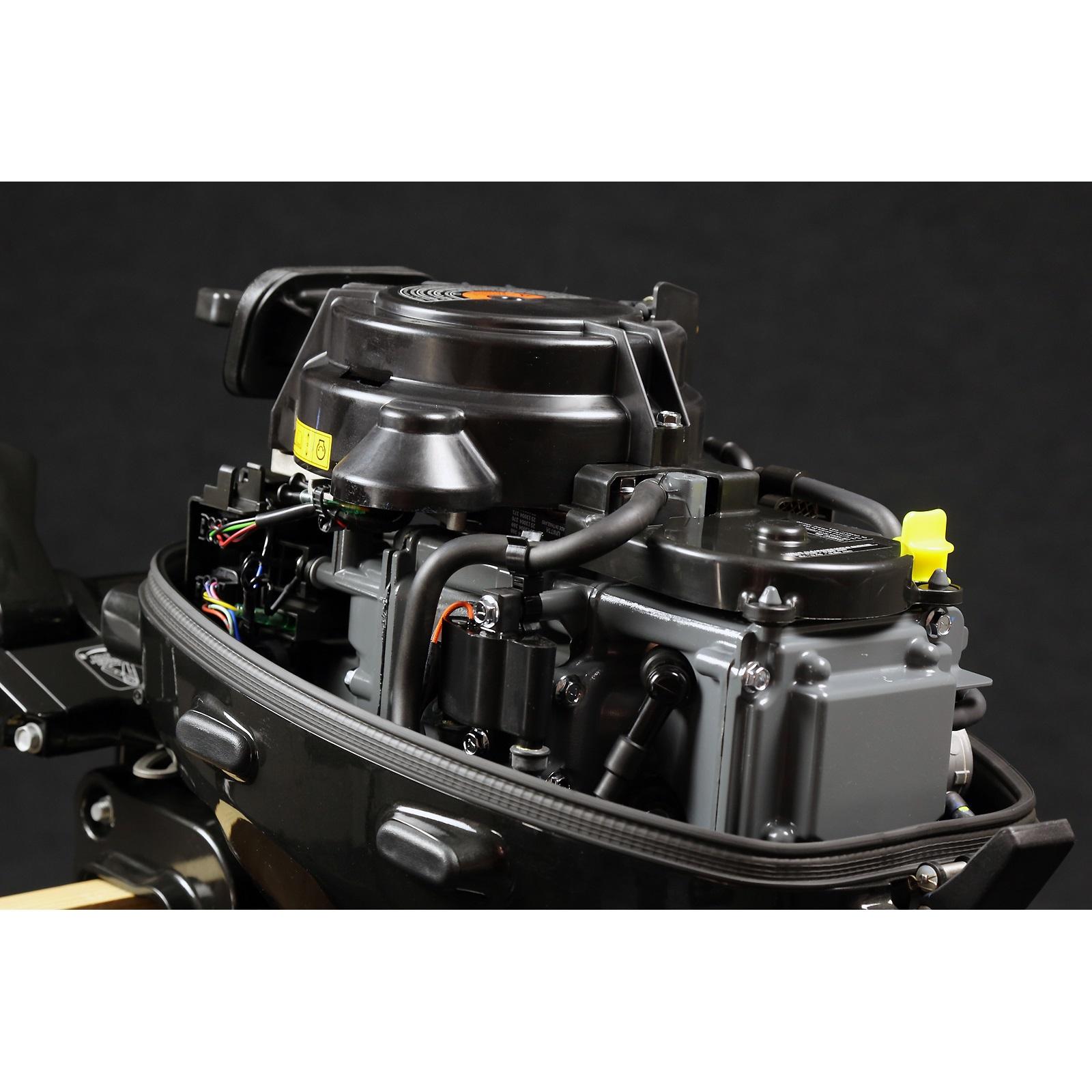 подвесной лодочный мотор suzuki df 9.9 bs сузуки df 9.9 bs