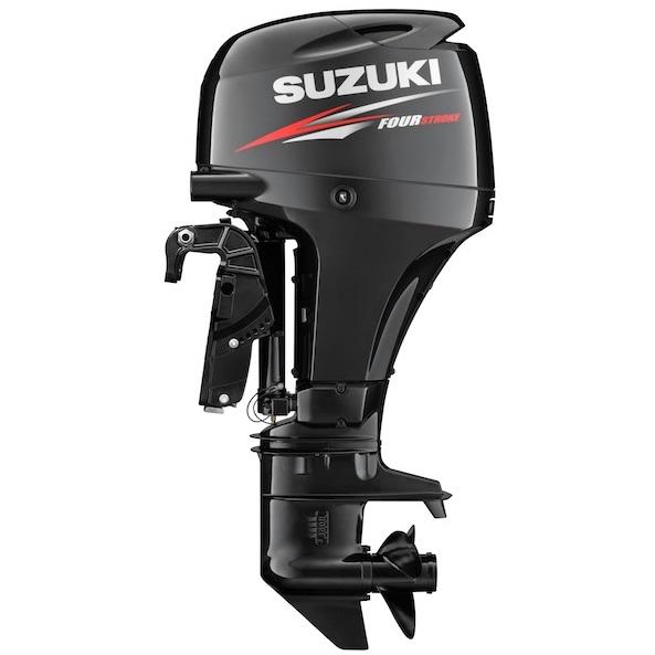 suzuki лодочные моторы дилеры